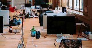 company-office-slideshow-02.jpg